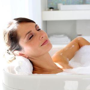 горячая или холодная ванна при геморрое