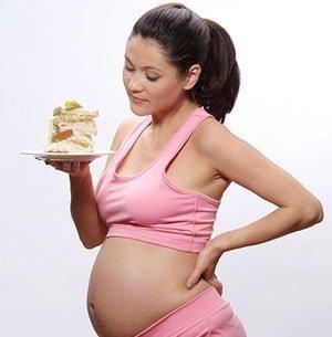 геморой при беременности как лечить и чем