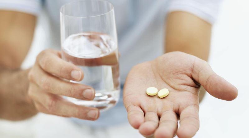 Как применять лечебное средство