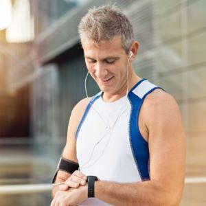 Какие физические упражнения можно делать от геморроя для мужчин