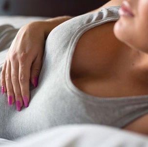 Гепариновая мазь от геморроя при беременности