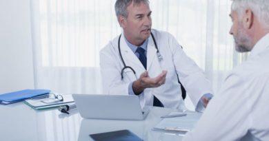 Может ли геморрой перейти в рак прямой кишки