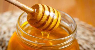 Эффективно ли лечение геморроя медом