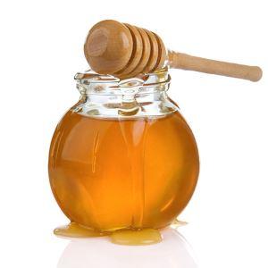 Чем полезен мед при геморрое