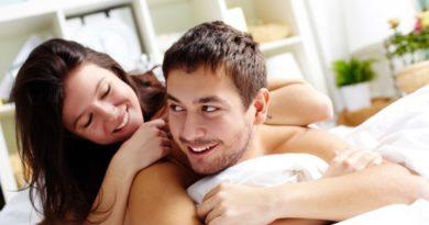 Допустим ли анальный секс при геморрое