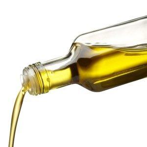 Состав и полезные свойства оливкового масла