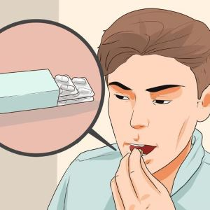 Как лечится температура при осложнённом геморрое