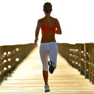 Как влияет бег при геморрое