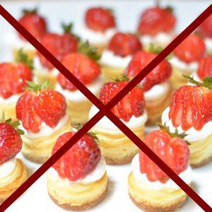 Что нельзя кушать больным с геморроем