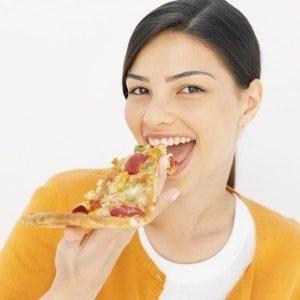 Неправильное питание как один из факторов возникновения геморроя