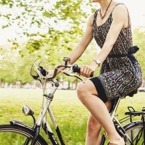 можно ли при геморрое заниматься на велотренажере