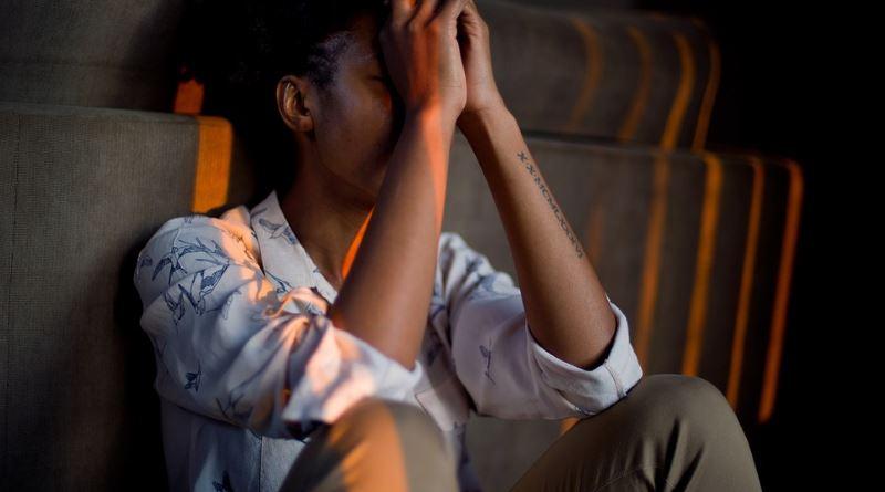 Может ли стресс стать причиной геморроя