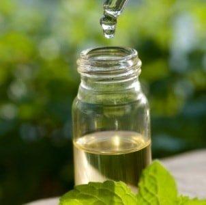 эфирное масло чайного дерево от геморроя