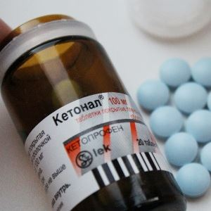 Описание и формы выпуска препарата