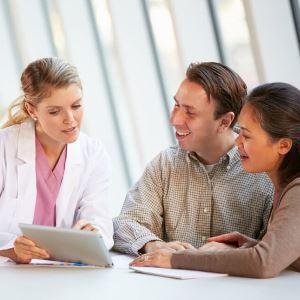Спрей от геморроя Гемодерм: отзывы пациентов