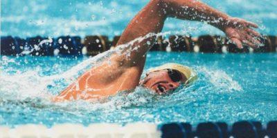 можно ли купаться с геморроем в бассейне