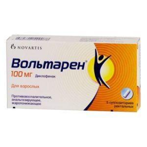 Фармакологический свойства и механизм действия препарата