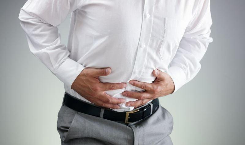 Симптомы ректального рака