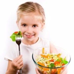 Лечение трещин прямой кишки у детей