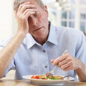 Симптомы колоректального рака