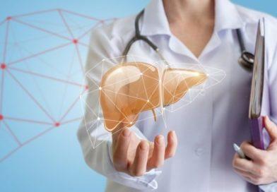 Как связаны цирроз печени и геморрой?