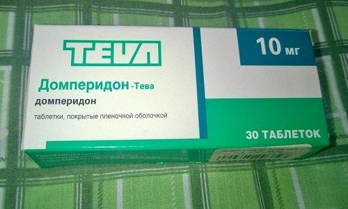 Лекарственное средство предупреждает появление сильных запоров, способствуя правильной работе органов желудочно-кишечного тракта