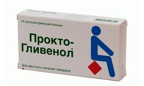 Действовать препарат может и на перистальтику кишечника, активизируя его сокращения
