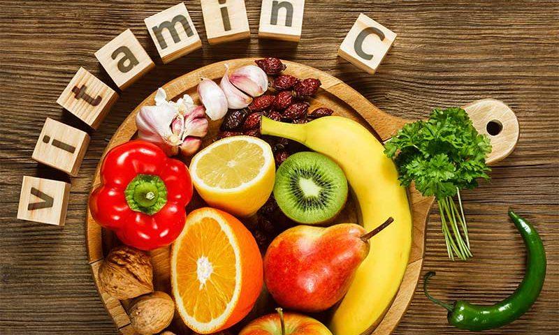 В картошке есть витамин C. Он оказывает противовоспалительное воздействие, уменьшая отёчность геморроидальных шишек и близлежащих тканей