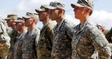В армию с геморроем