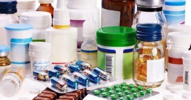 Лучшие препараты от геморроя для мужчин и женщин