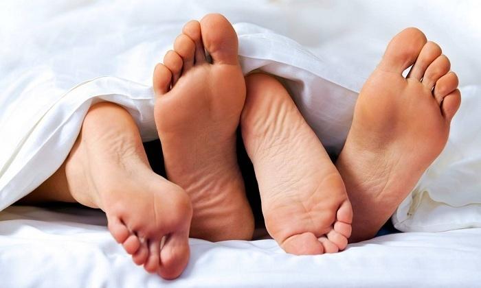 Спровоцировать геморрой может и анальный секс