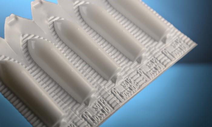 Свечи с гепарином для лечения геморроя и его осложнений: обзор 4 препаратов