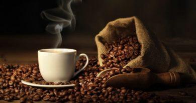 Кофе при геморрое - вред или польза