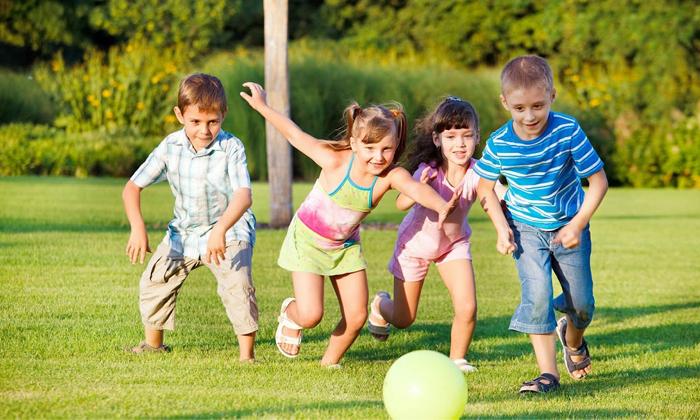 Препарат противопоказан в детском возрасте