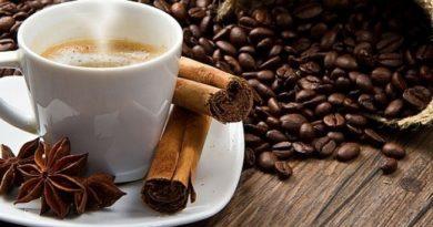 Кофе при геморрое — вред или польза