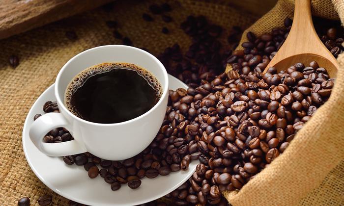 Нельзя употреблять крепкий кофе