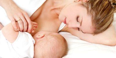 Как лечить геморрой при грудном вскармливании