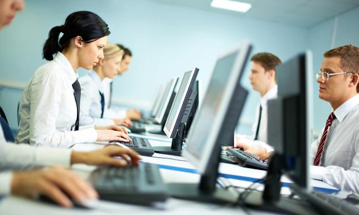 Обострение болезни может спровоцировать сидячая работа
