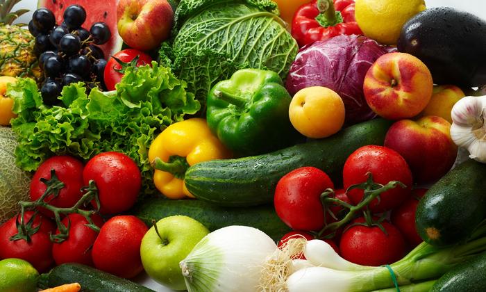 Чтобы размягчить каловые массы необходимо больше кушать при геморрое продуктов растительного происхождения