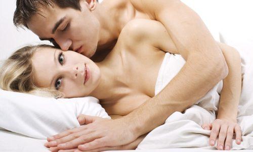 Вопрос, насколько допустим анальный секс при геморрое, актуален как для гомосексуальных союзов, так и для традиционных пар, стремящихся разнообразить сексуальную жизнь