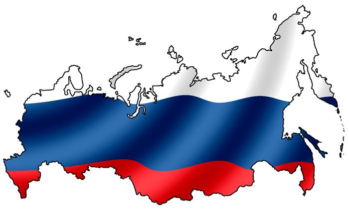 В России средняя цена мази Проктозан находится в пределах 390-430 рублей за тюбик (20 г)