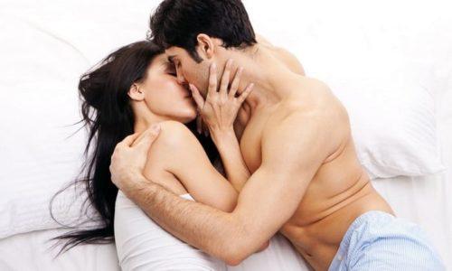 Если партнёры практикуют нетрадиционную интимную близость, нужно быть готовым к некоторым нежелательным последствиям – в частности, к геморрою