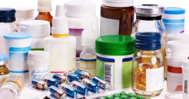 Какое слабительное средство выбрать при геморрое: виды препаратов и обзор лучших