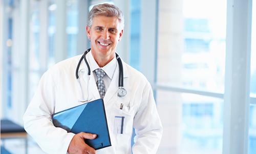 От геморроя препараты назначать должен исключительно врач