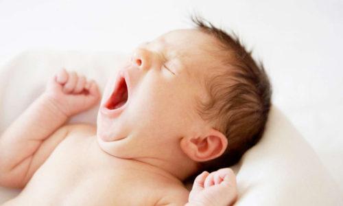 Доза Дюфалак у детей до года составляет не больше 5 мл