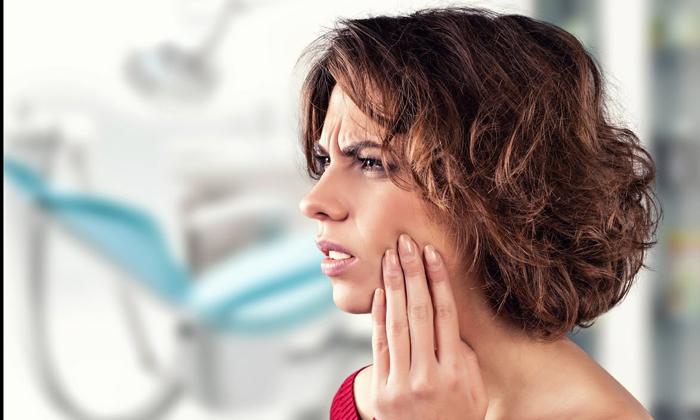 Препарат может помочь вылечить зубную боль