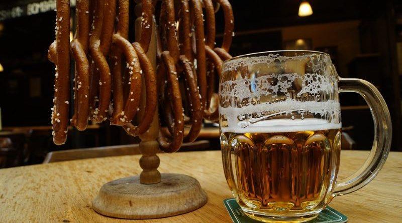 Можно ли пить пиво при геморрое