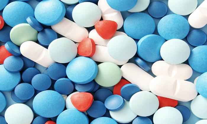 Исходя из формы выпуска, противогеморроидальные препараты можно разделить на таблетки