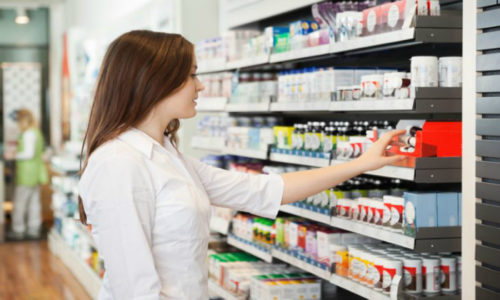 Аптеки предлагают довольно широкий ассортимент самых разных лекарственных форм, препаратов, каждый из которых обладает собственными противопоказаниями, показаниями и нежелательными последствиями