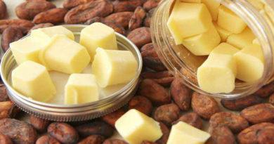 Способно ли помочь масло какао от геморроя